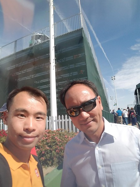 Michael Chang and JC.jpg