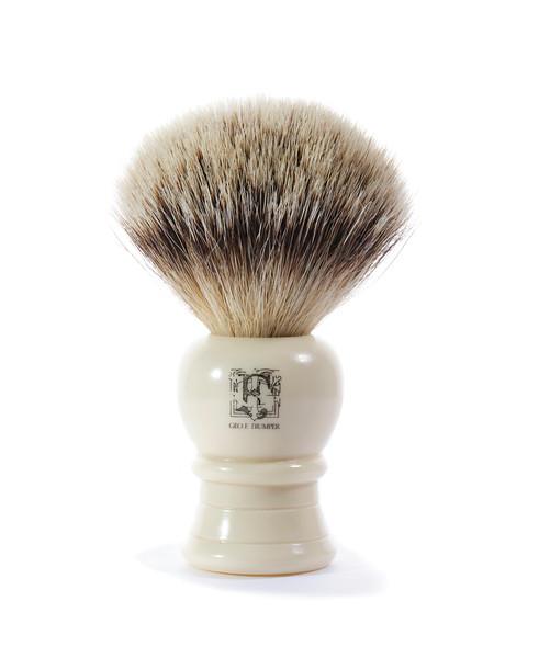 Shavingbrush2 1.jpg