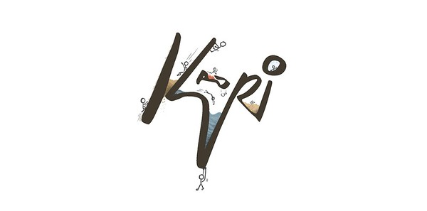 Personal Creative Logo