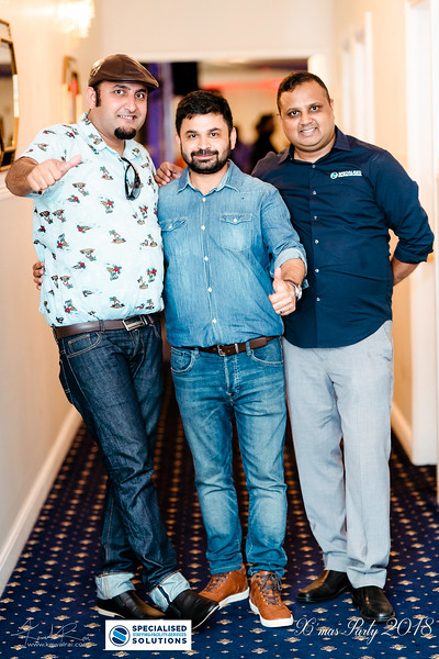 Specialised Solutions Xmas Party 2018 - Web (296 of 315)_final.jpg