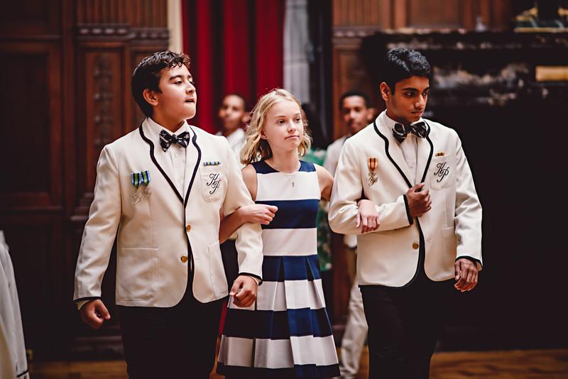 Kent18-Ballroom dance-069.JPG