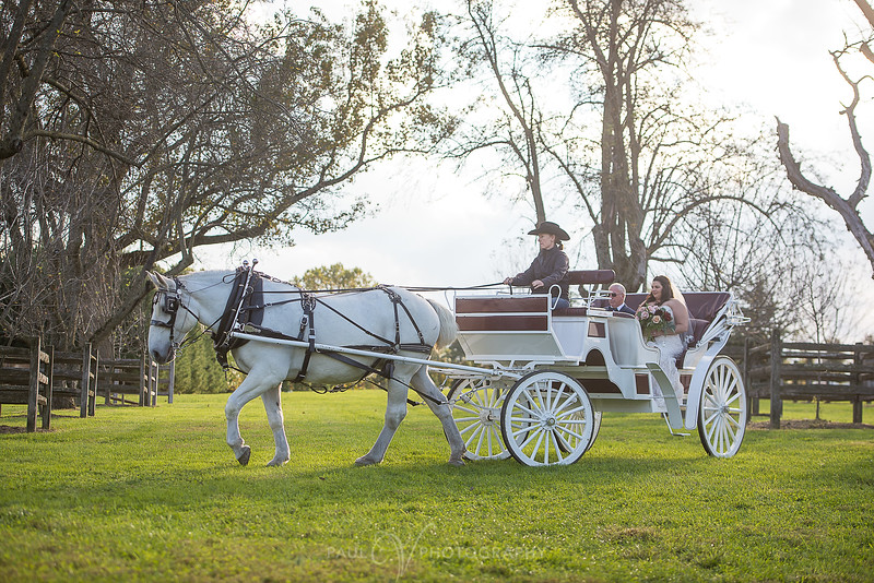 Ironstone Ranch Wedding 276.jpg