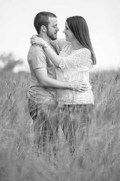 Audrey and Corey ~ Rustic Engagement Session-1202.jpg