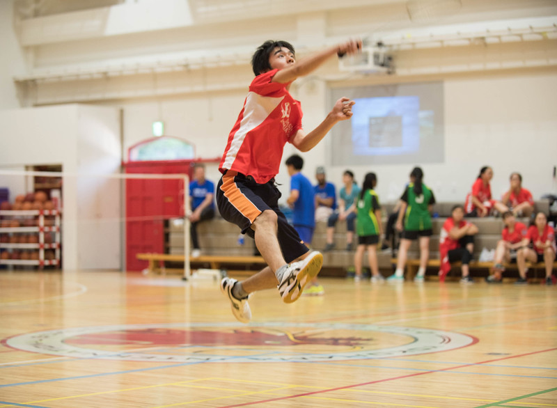 2018 Badminton Tournament DSC 2612 - 20180420.jpg