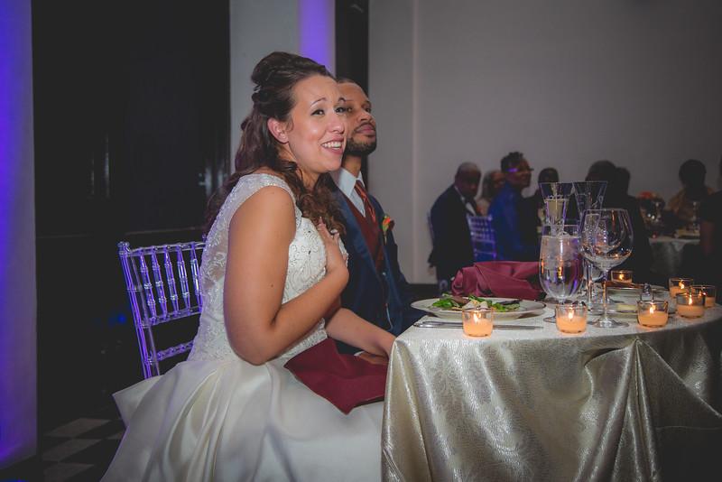 editpalmer-wedding-selected0366.jpg