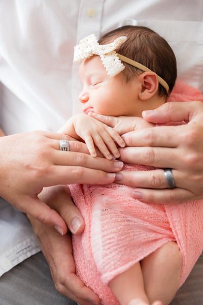 Mila Newborn-155.jpg