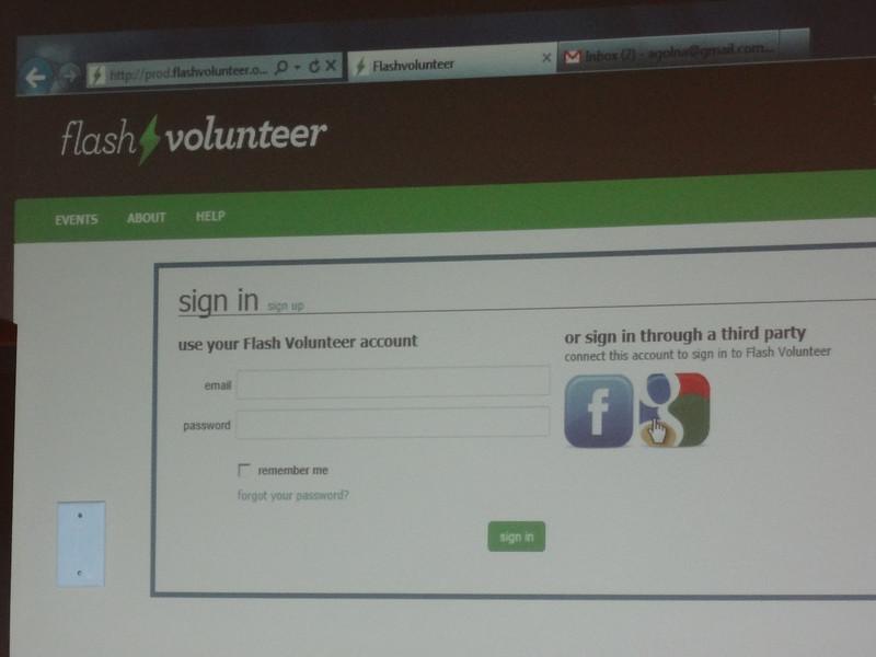 Flash Volunteer 07.jpg