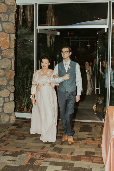 Ryan+Kendra_Wed356-0532.jpg