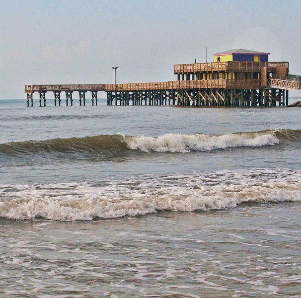 waves and pier.jpg