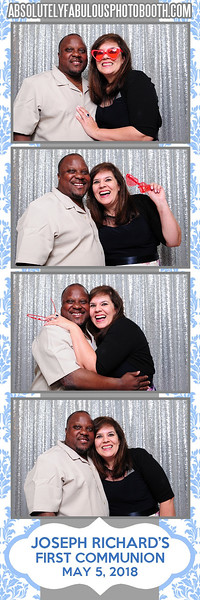 Absolutely Fabulous Photo Booth - 180505_120224.jpg