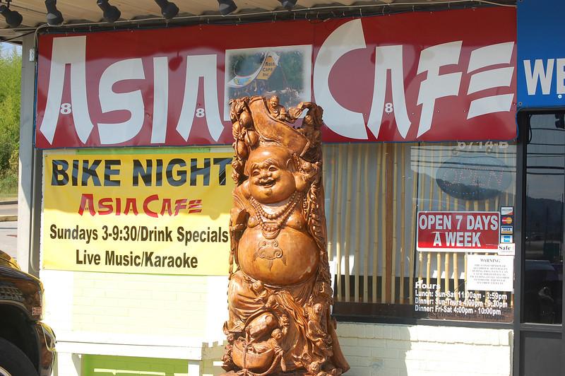 Asia Cafe_6075384410_o.jpg