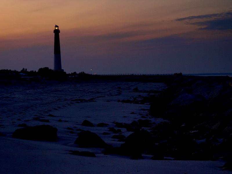 barney sunset 3.jpg