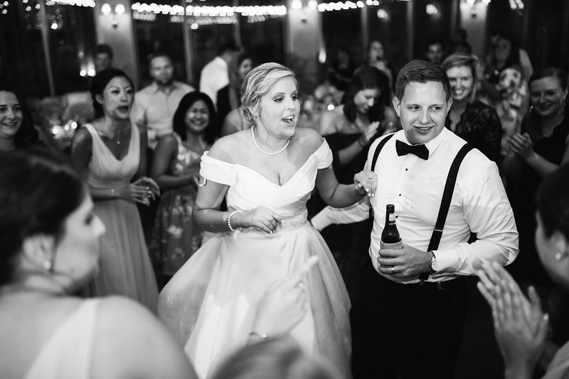 1000_Josh+Emily_WeddingBW.jpg