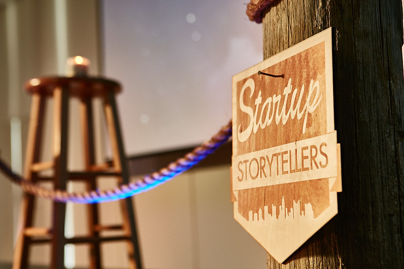 Startup Storytellers photo by Commons Studio © 2017 1200x800px_100ppi (#4563).jpg