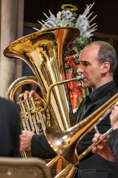 Onyx Brass by Helen Tabor-47.jpg