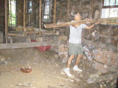 2007 Sept 8 Saturday