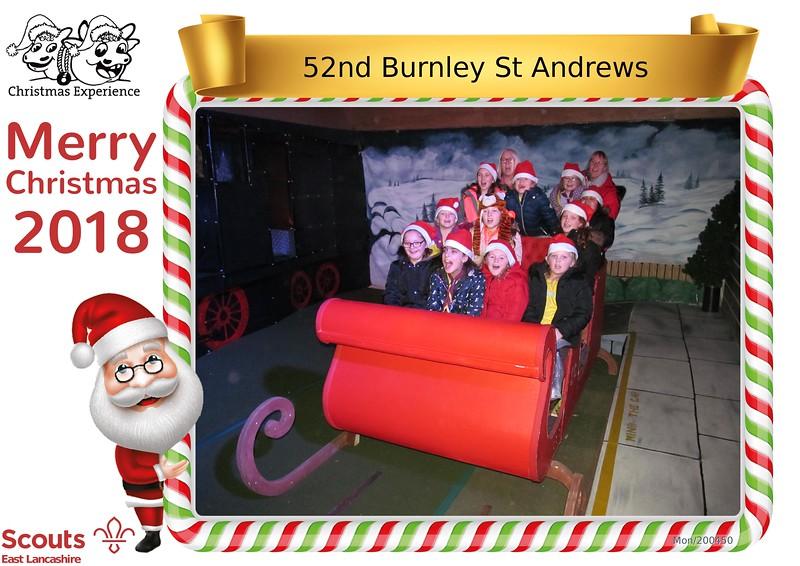 200450_52nd_Burnley_St_Andrews.jpg