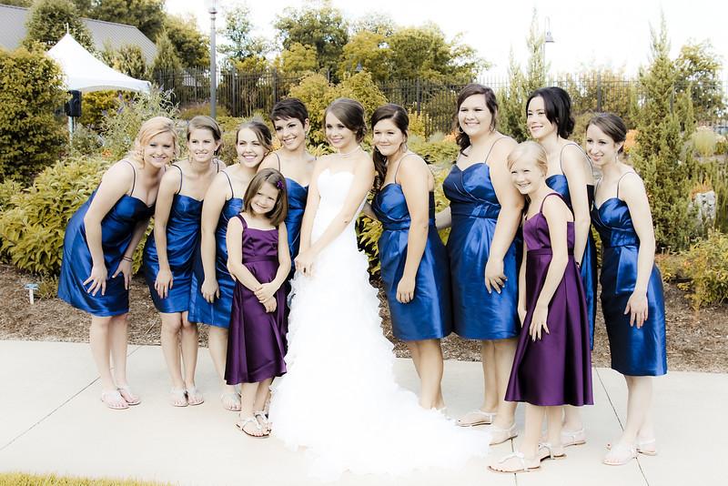 Sara and Kelley Wedding  (82).jpg