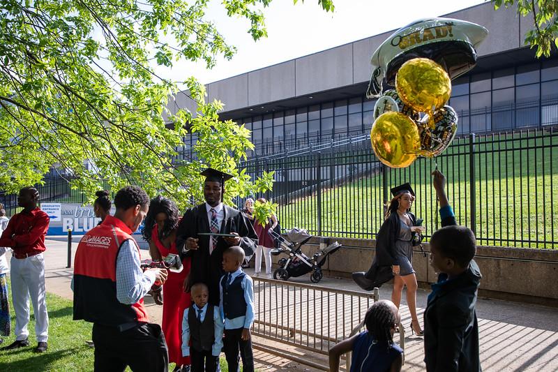 Graduation 2019-0589.jpg