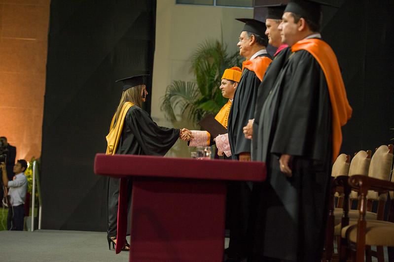 3. Grad. PT-FT-MGO - Ceremonia-163.jpg
