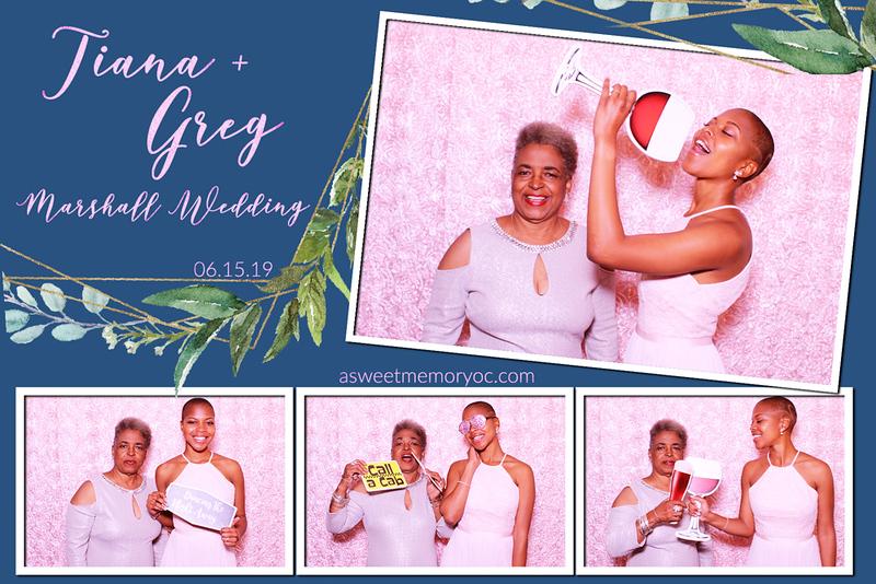 Huntington Beach Wedding (265 of 355).jpg