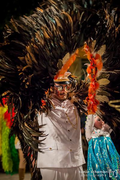 carnival13_sun-1364.jpg