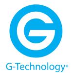 G - Technology