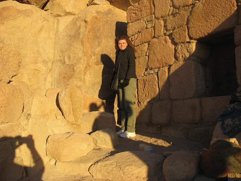 Egypt-703.jpg