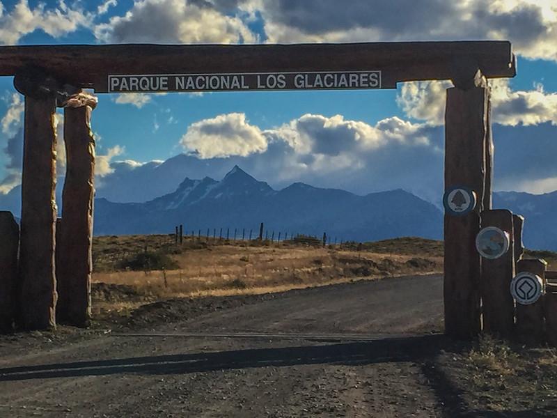 Patagonia18iphone-6680.jpg