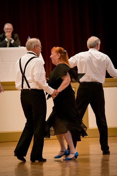 RVA_dance_challenge_JOP-8464.JPG