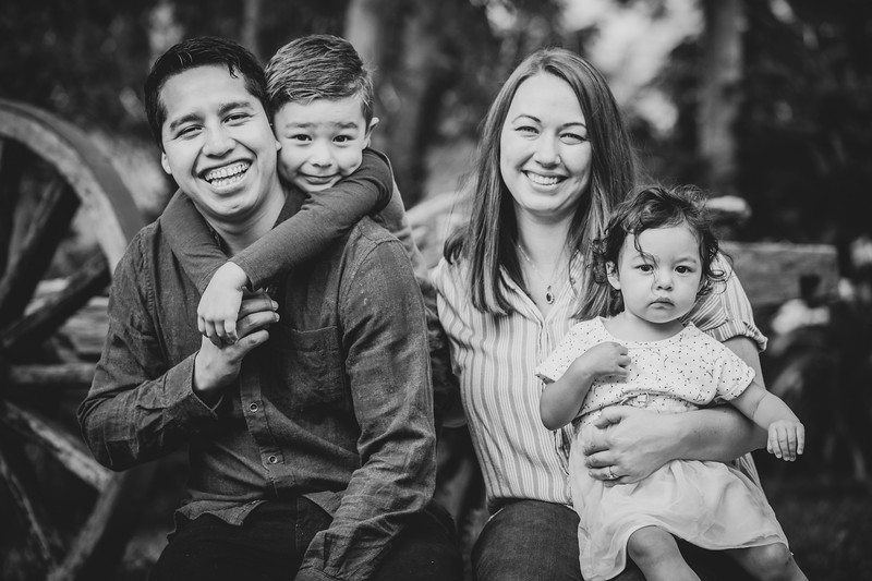 Familia Canas Coaly-8.jpg