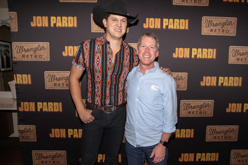 471-jon-pardi_ryman_night2_10_02_19.jpg