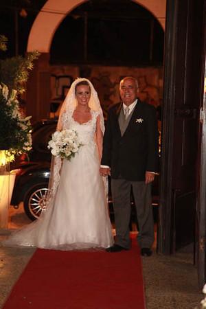 BRUNO & JULIANA - 07 09 2012 - M IGREJA (56).jpg
