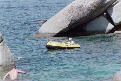 GW Raft4.jpg
