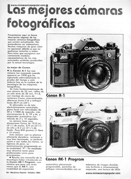 mejores_camaras_fotograficas_octubre_1984-0001g.jpg