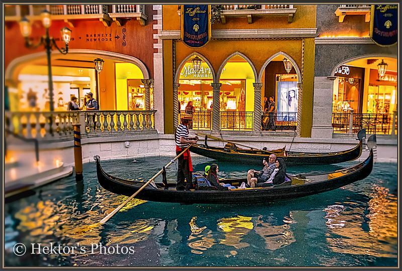 The Venetian-5.jpg