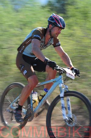 2008 TMBRA Fall Series
