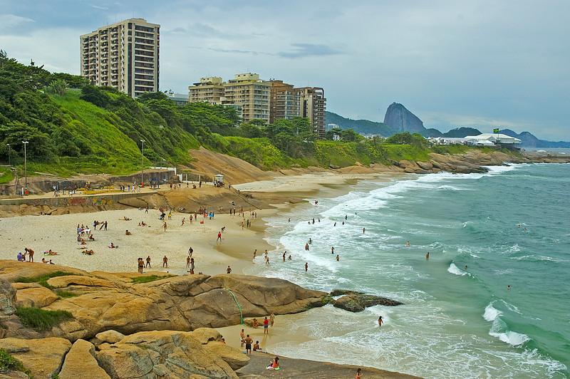 Rio2011-0102A-290A.jpg