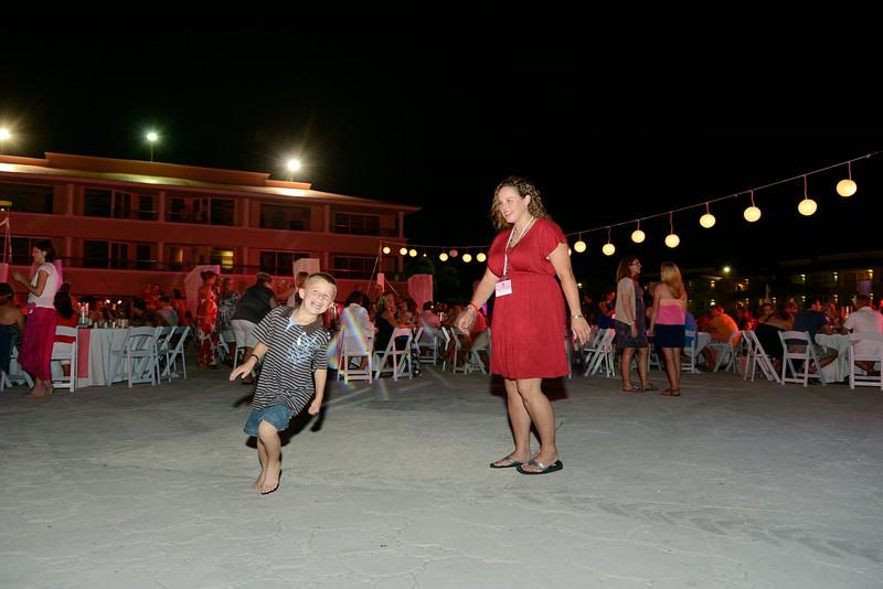 Cancun-20120912-1318--2084970761-O.jpg