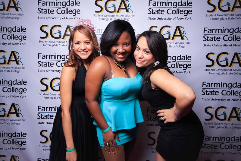 Farmingdale SGA-269.jpg