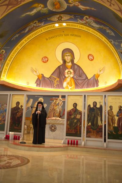 2014-11-09-Archdiocese-Demetrios-Visit_032.jpg