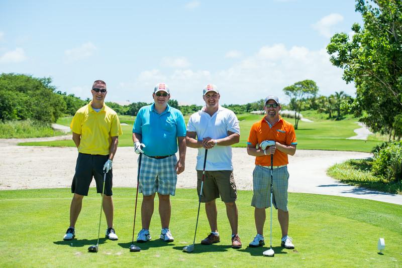 Golf_Outing_1274-2765563831-O.jpg