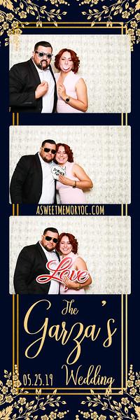 A Sweet Memory, Wedding in Fullerton, CA-423.jpg