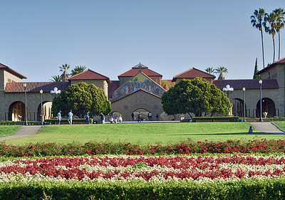 Stanford Misc