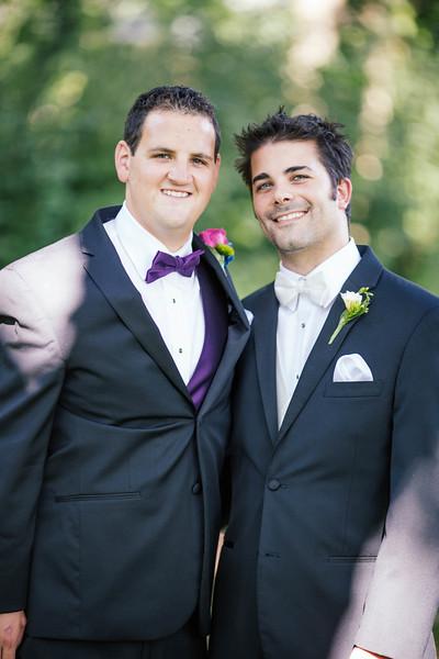 Brandon & Alshey _Bridal Party  (28).jpg