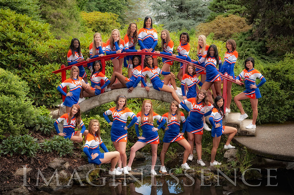 2010_2011_Cheer_For_Purchase