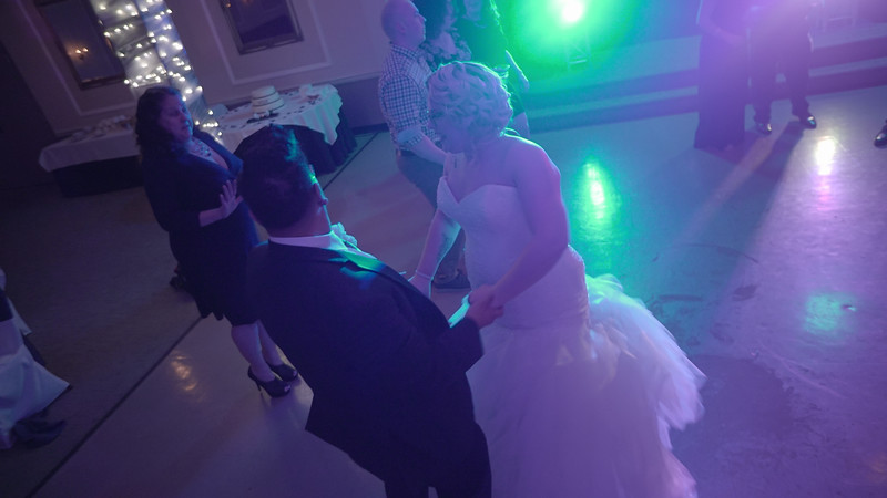 Diaz Wedding-06207.jpg