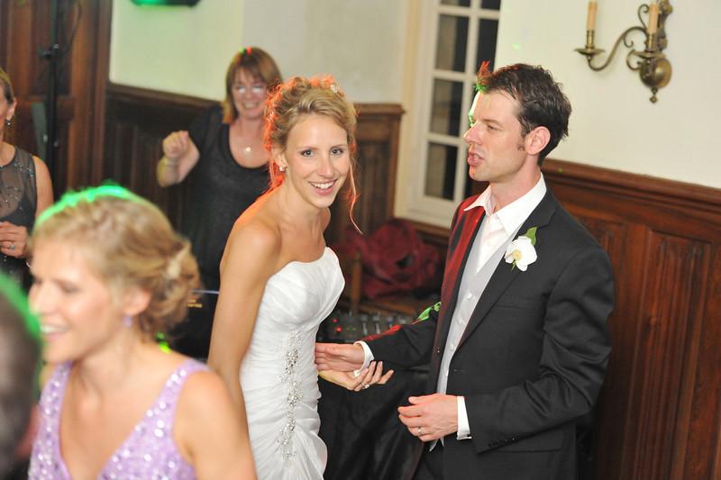 Helen and Frederick Wedding - 556.jpg