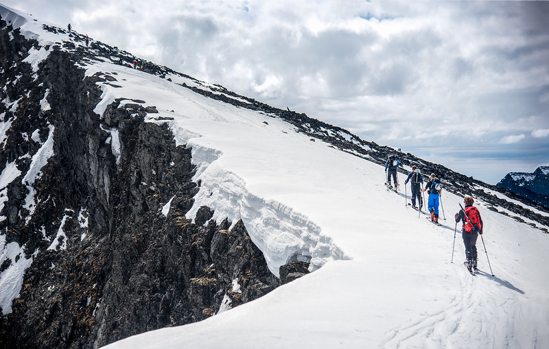 Ski_Sky_71.jpg