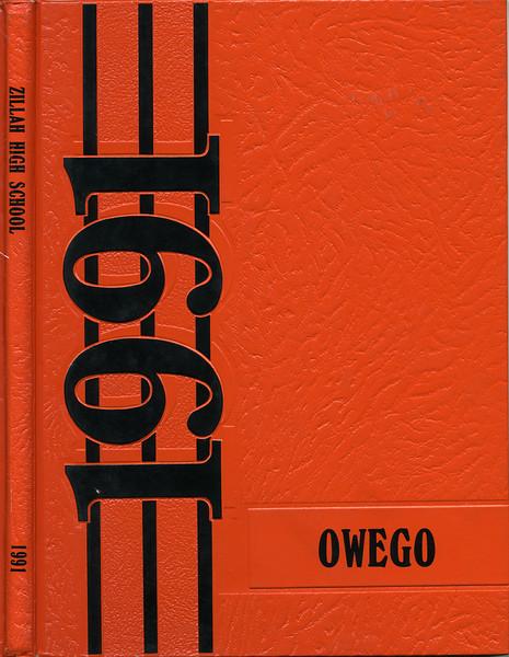 Owego 1991